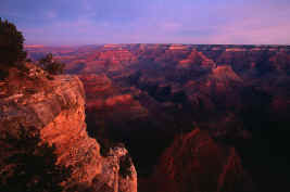 http://www.communityworks.info/images/PhotoArt/canyon_sunset.jpg