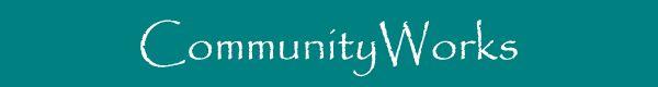 http://www.communityworks.info/images/cwkslogo.jpg
